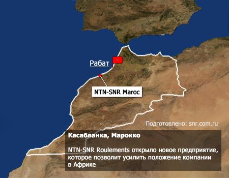 NTNplant_morocco