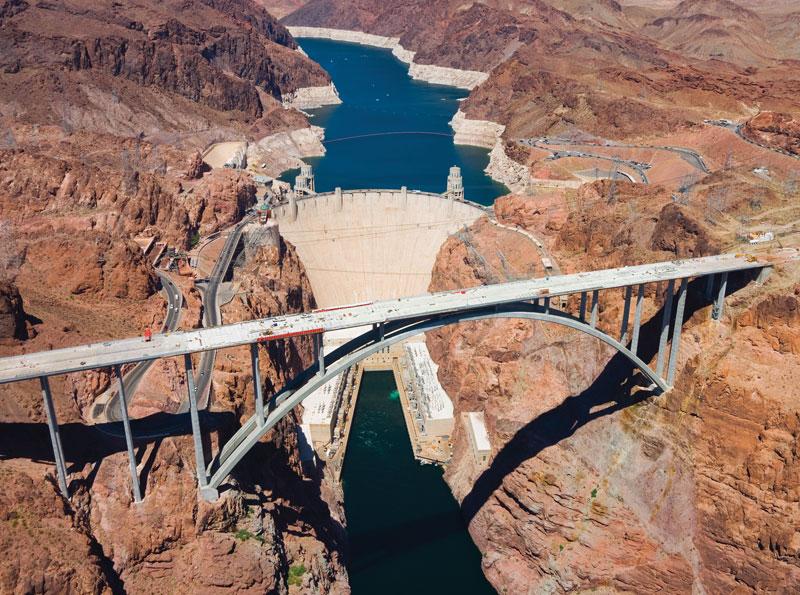 Hoover-Dam