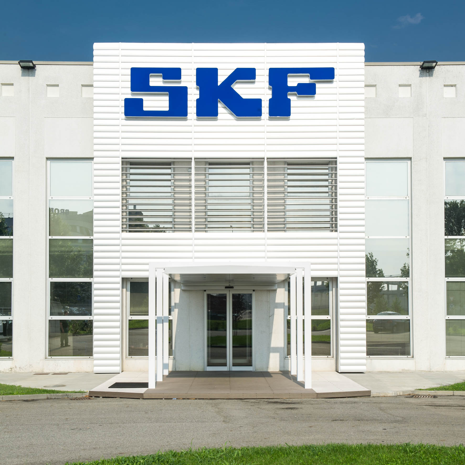 130407_SKF Solution Factory_picture 4