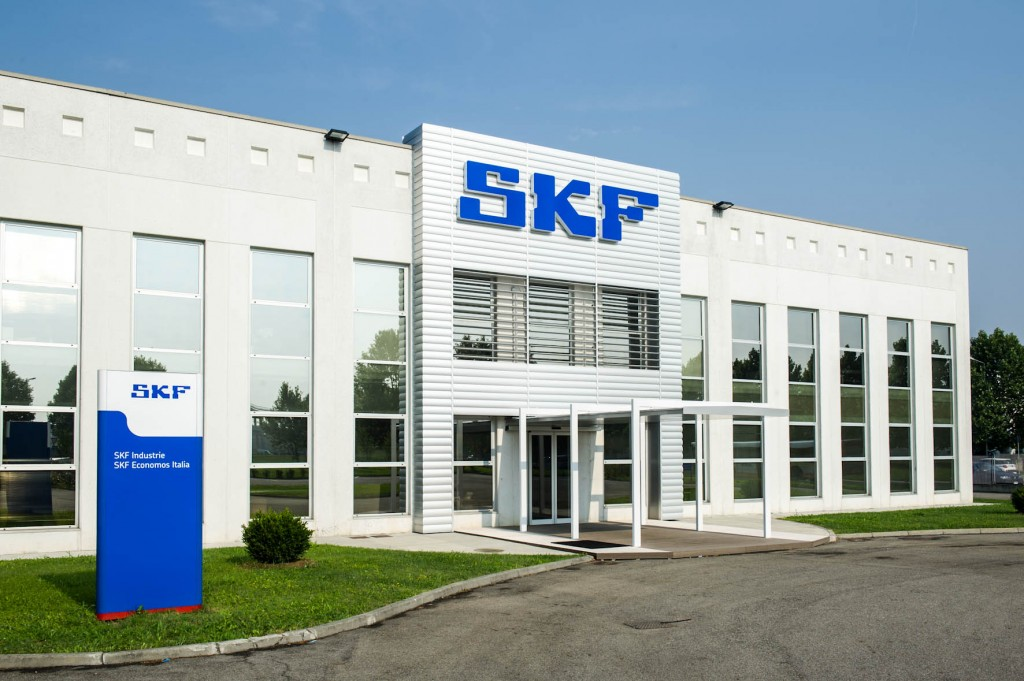 SKF Solution Factory_picture 3